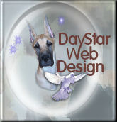 Please feel free to email us about any Web Design questions. Thank you.