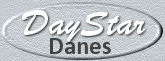 Please take the time to visit our dogs at DayStar Danes.