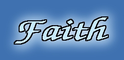 Faith buttn.jpg (20149 bytes)