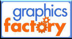 Visit Graphics Factory