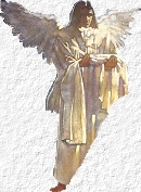 angel right parchmnt.jpg (24589 bytes)